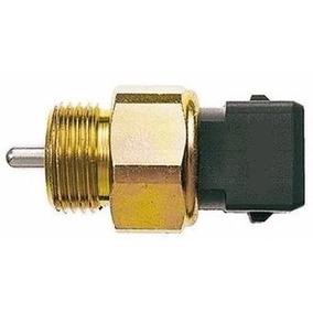 Interruptor Sensor Luz Ré Gol Parati Saveiro At 1.0 8 E 16v