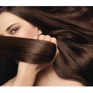 Aceite Esencial Para Fabricar Cremas Y Shampoo X5l
