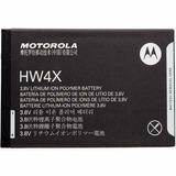 Bateria Motorola Hw4x Xt682 Xt687 Razr D1 Atrix Tv Original