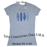 Blusas Roxy 100% Originales Traidas De Miami