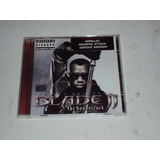 Cd Blade 2 - The Soundtrack