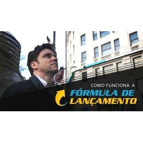 Formula De Lançamento 2018 Original + Brindes