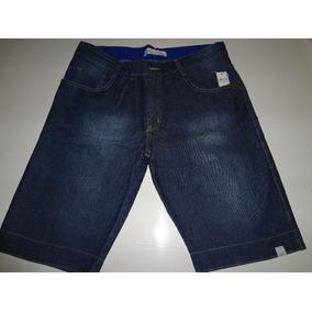 d155fe05faa9b Bermuda Armani - Calçados, Roupas e Bolsas no Mercado Livre Brasil