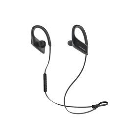 Auriculares Panasonic Sport Bluetooth Liviano Varios Colores