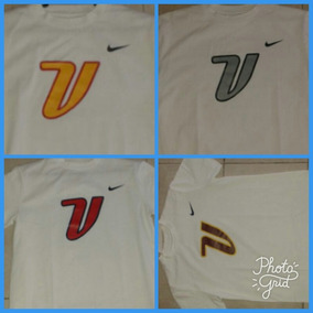 Franela Nike Venezuela