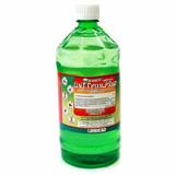 Deltrac Plus 1ltr Insecticida Líquido Chiripas Moscas