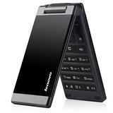 Lenovo Ma388 Ahorros De Negocios Baratos Flip Teléfono C...