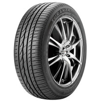 Pneu Bridgestone 195/55r15 Turanza Er30 85h Vw Space Fox/fox
