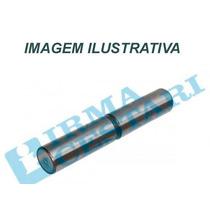 Pino Manga Do Eixo Mb 1313 Ao 2213 - 37,05 Mm