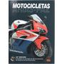 Mecánica De La Motocicleta Arias-paz 32ºedición Pdf
