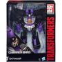 Transformers Skywarp Combiner War Hasbro
