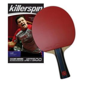 Killerspin Jet 500 Tabla Raqueta De Tenis