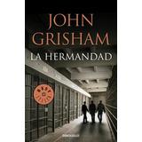 La Hermandad - John Grisham