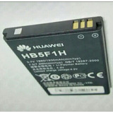 Bateria Para Huawei C8860 ,u8860 C8860v Hb5f1h Nuevas