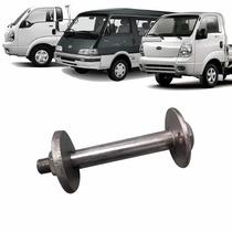 Parafuso Cambagem Hyundai Hr/h100/kia Bongo K2500/topic