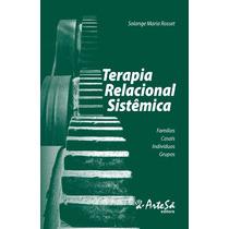 Terapia Relacional Sistemica