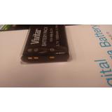 Bateria Para Cámara Digital Vivitar Viv-nb-el19