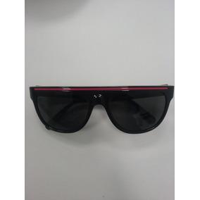 Lindo Óculos Amplifier (não É Evoke Absurda) De Sol - Óculos no ... 3494c14a09