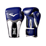 Guantes Boxeo Everlast Prime 14 Onzas-ever-p00000697- Open S