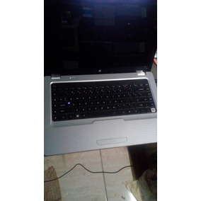 Notbook Dell Pisca Caps Look 4gb De Ram.hd320gb.dual Core