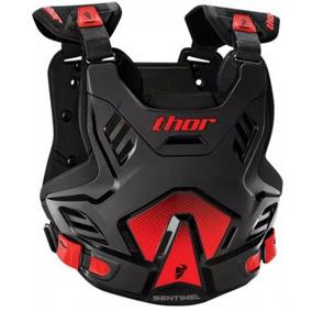 Pechera Moto Cross - Thor Sentinel
