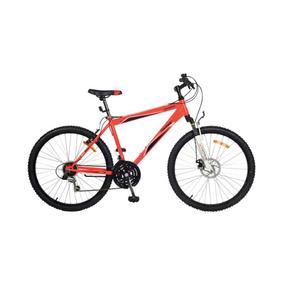Bicicleta Winner Voodoo 26