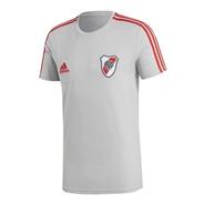 Remera adidas De Fútbol River Plate