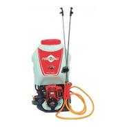 Aspersora Fumigadora Power Cat 4t Pwc43525