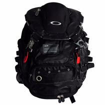 Mochila Oakley Sink Kitchen Backpack Mochila Pronta Entrega