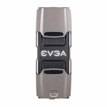 Evga Pro Sli Bridge Hb, 4 Slot Spacing Gtx 1060 1070 1080