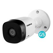 Camera De Segurança Full Hd 1080p Intelbras Vhd 1220b G5