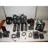 Repuesto De Telefonos Panasonic