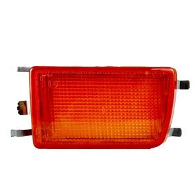 Lanterna Dianteira Ambar Golf 94 Até 98 Gl Glx Gti Modelo M