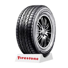 Pneu Firestone Firehawk 900 205/60r15 91h