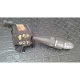 Control Limpia Vidrios Original Gm Cavalier Y Sunfire Z24