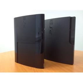 Playstation 3 17 Juegos Gratis