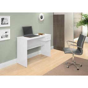 Escrivaninha Mesa De Computador Anaí