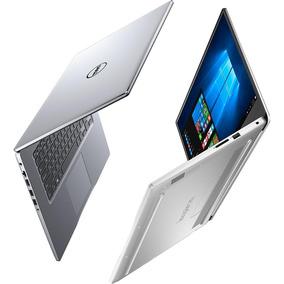 Dell Inspiron 7ªger Core*i7 Full Hd 15.6 Geforce 940mx 4gb