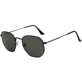Óculos De Sol Rayban Original 002 (d13298) Ray Ban Aviator - Óculos ... ac08b84184