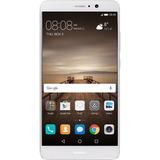 Telefono Celular Huawei Mate 9 Mha-l29 64gb Silver