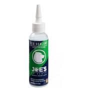 Liquido Sellador Tubeless Joe´s No Flats Eco Sealant
