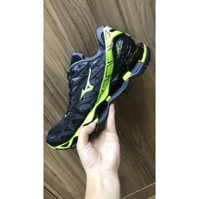 Conjunto Mizuno - Calçados 3aeb7fa243a4c