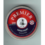 Balines Crosman Premier Super Point