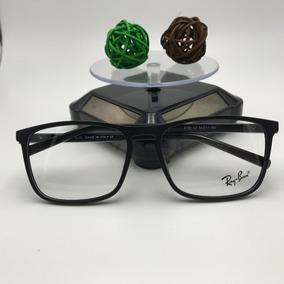 Óculos Armação Pierre Cardin Masculino - Óculos em Minas Gerais no ... 0c131e9217