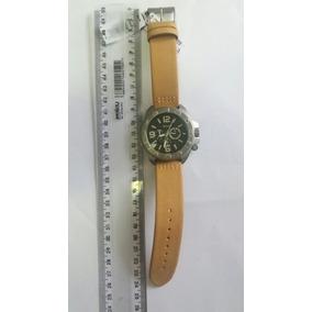 Relógio Guess Original Masculino=tommy Boss Swatch Fóssil