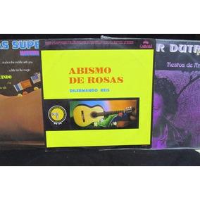 Dilermando Reis - Abismo De Rosas