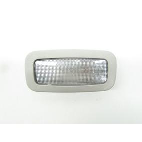 Lanterna Luz De Teto Traseira Para Fiat Stilo 01 A 07 Orig