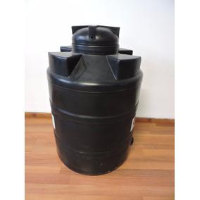 Tinaco De 200 Citijal Litros Reforzado Tricapa