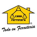 Casa Ferretera