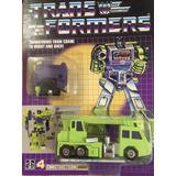 Transformer G1 Constructicon 4 Hook